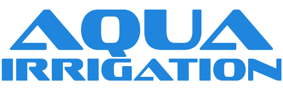 Aqua Irrigation - The Sprinkler Guys